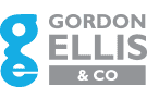 Gordon Ellis Logo